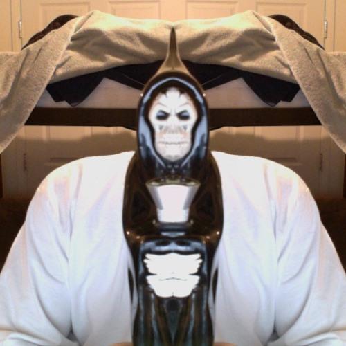 Pinche Grifo's avatar