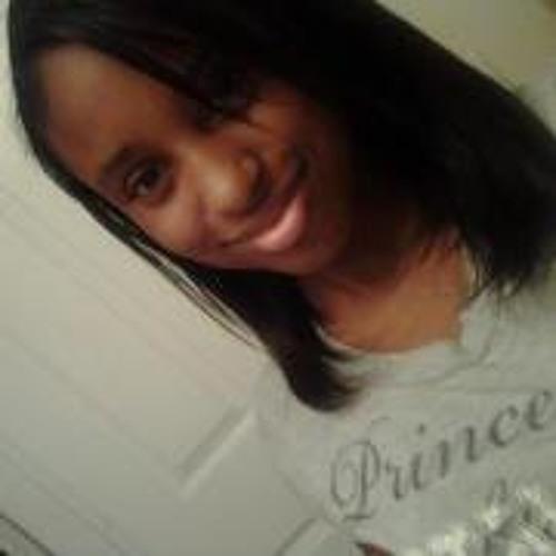 Adrianna Robinson 1's avatar