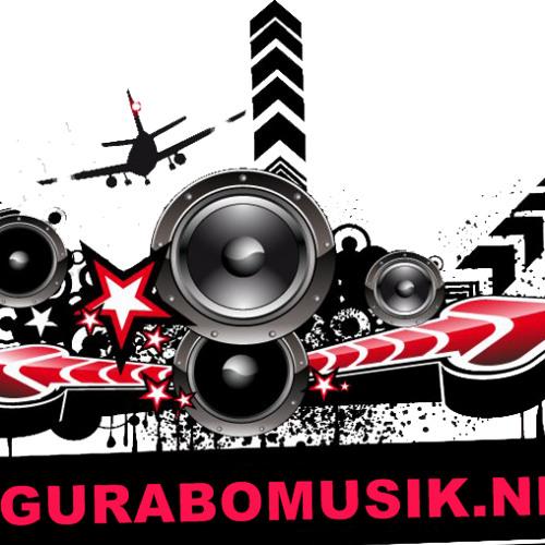 gurabomusik.neT's avatar
