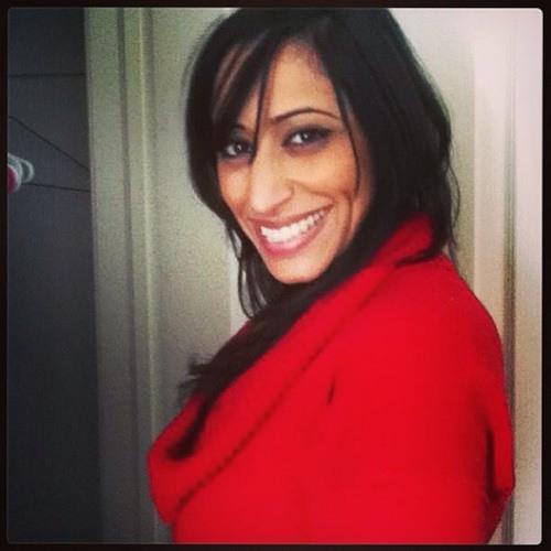 rhothi's avatar