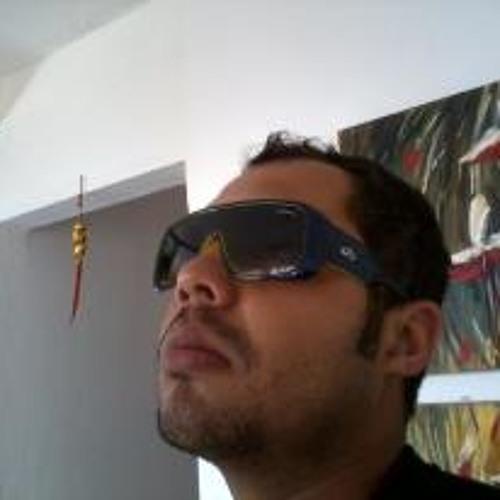 lmotaandrade's avatar