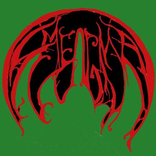 SmEGmA's avatar