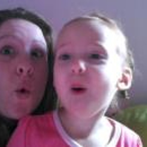 Shelley Jean 1's avatar