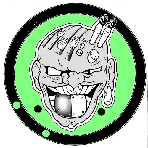 MeRy iN TeK's avatar