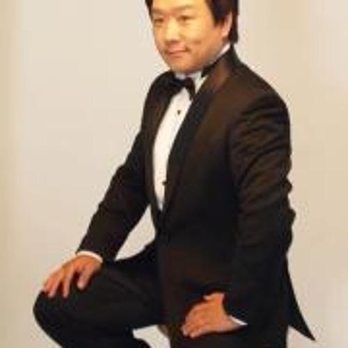 Paul Kang 4's avatar