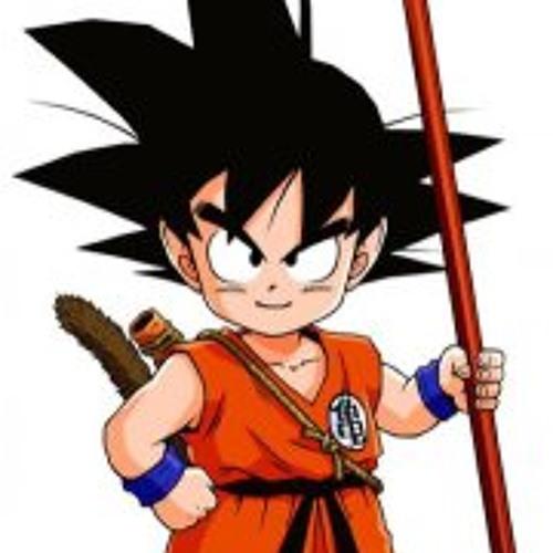 Robin Cola Hallonblad's avatar