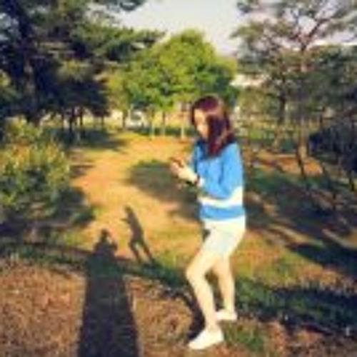 Yoonjung Kim 1's avatar
