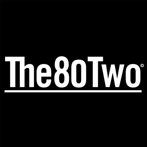 The80Two's avatar