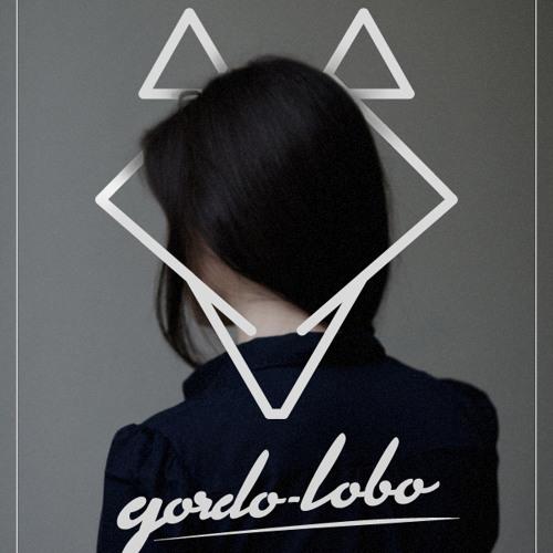 GordoLobo's avatar