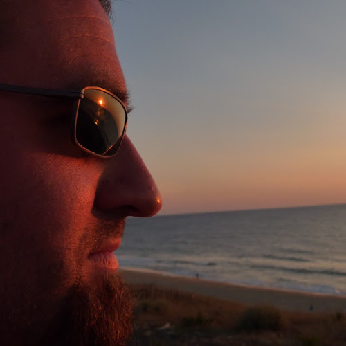pimooss's avatar