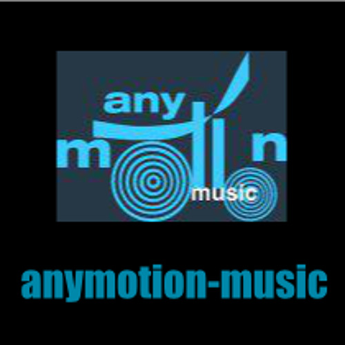 anymotion-music's avatar