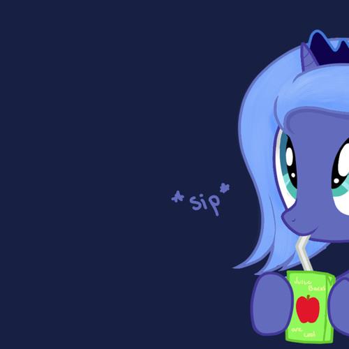 SilverDust's avatar