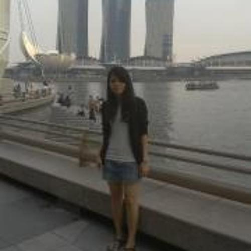 noenoesu1's avatar