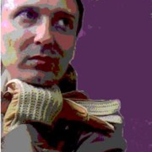 Vincent Riquier 1's avatar
