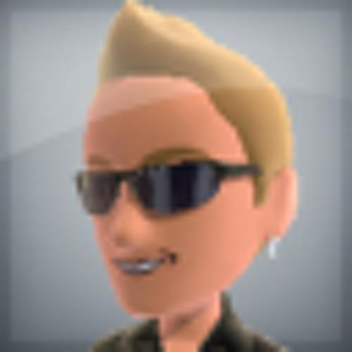 MarcJ's avatar