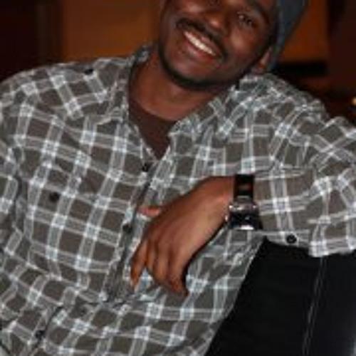 Raimon Wilson's avatar