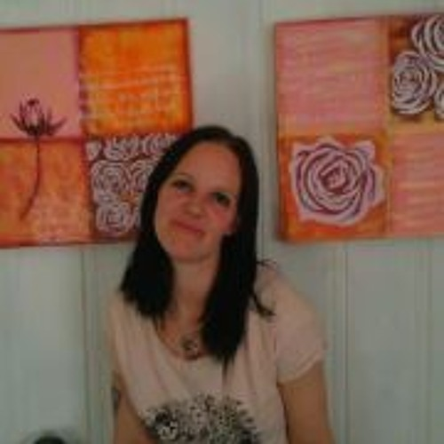 Cecilie Olsen 1's avatar