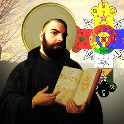 The Catholic Prius's avatar