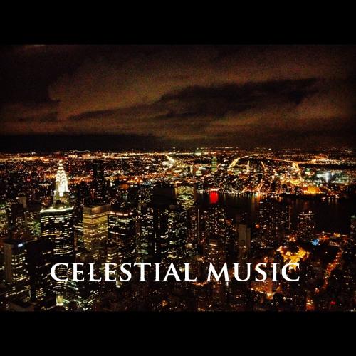 S4PP13 - Mercury ft. Stijn van Lochem