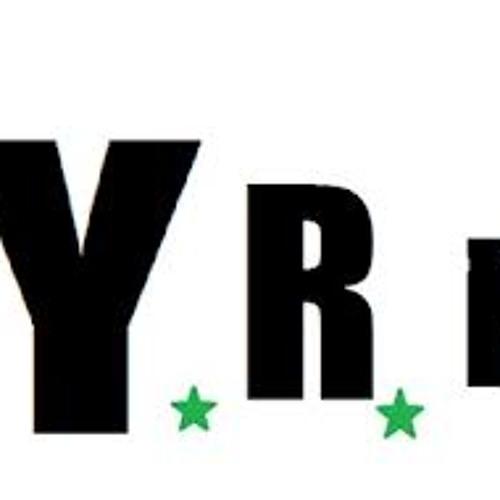 YRN-Dis My Shit