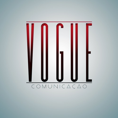 Vogue Comunicação's avatar