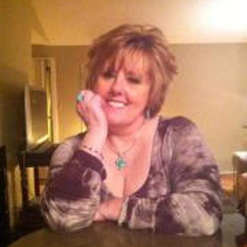 Becky Davis Ziegler's avatar