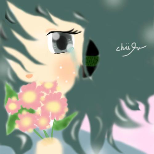 Ai Chii's avatar