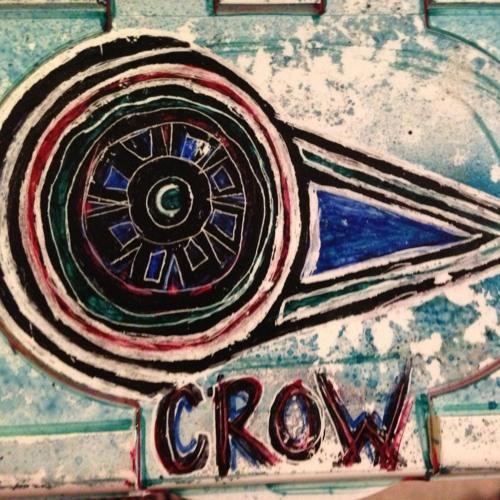 Carrion Crow's avatar