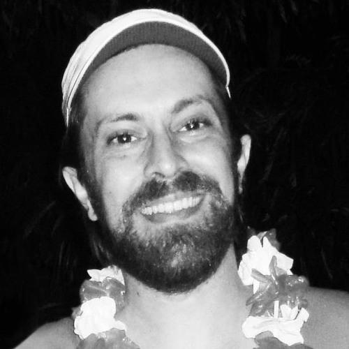 glauco-beltrame's avatar
