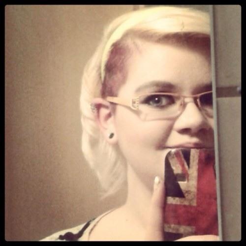 LexiMcFly's avatar