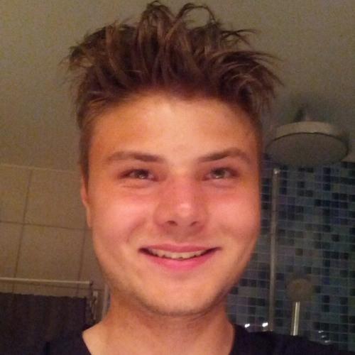 misterturbo's avatar