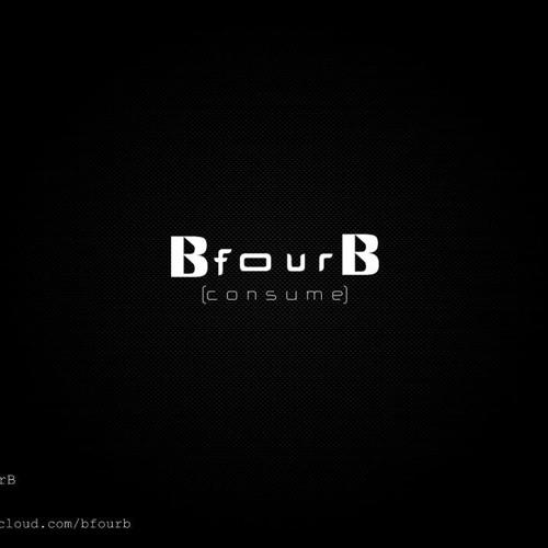 B four B's avatar