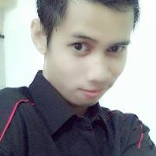 tian jambi's avatar
