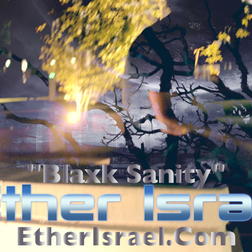 Team Ether Israel's avatar