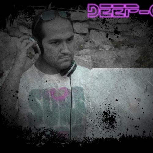 Deep-G BlackCherry's avatar