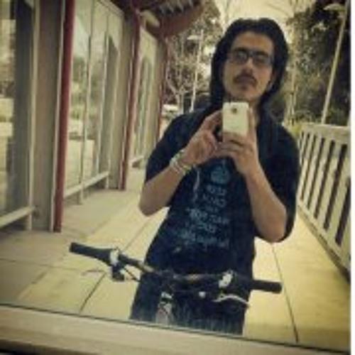 Ricardo Rios 25's avatar
