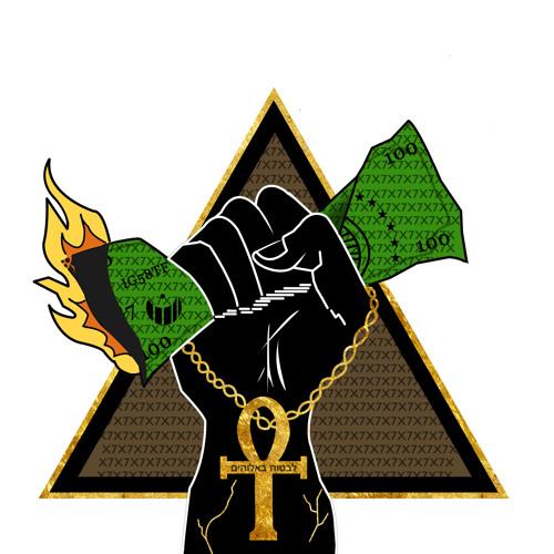 Blaxk Nation Promo's avatar
