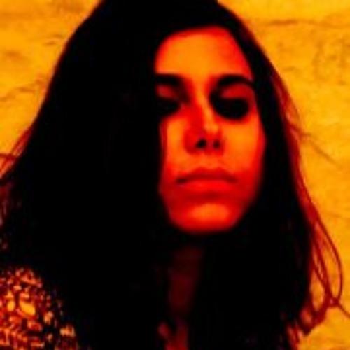 Samah Abdulhamid's avatar
