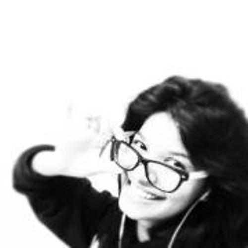 Amulya Reddy's avatar