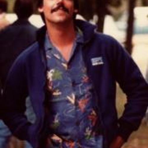 Chip Venters's avatar