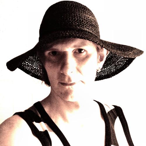 Isabel Doreen Engel's avatar