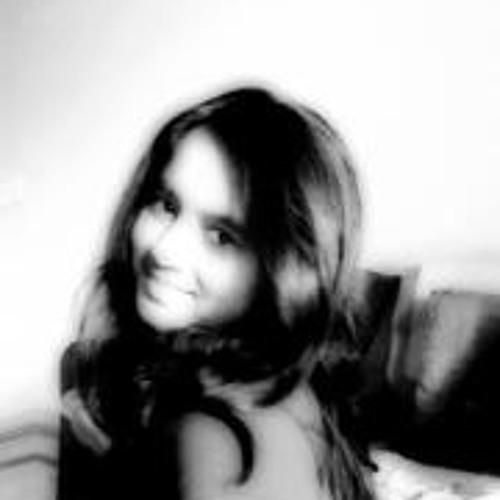 Aakanksha Barwal's avatar