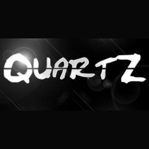 QuartZ Music's avatar