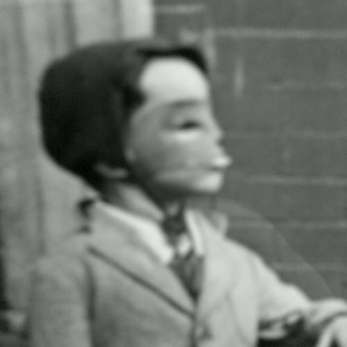 krusz's avatar