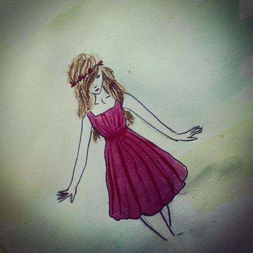 solenndelisle0110's avatar