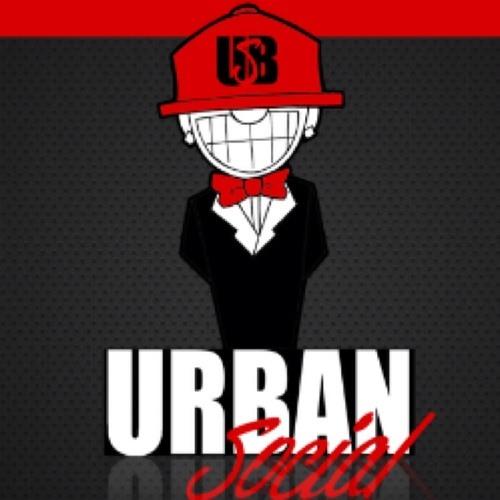 UrbanSociety's avatar