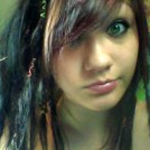 Tawna Barker's avatar