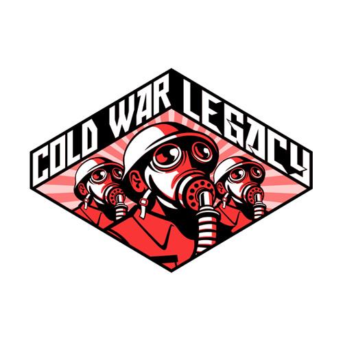Cold War Legacy's avatar