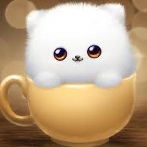 user984213596's avatar