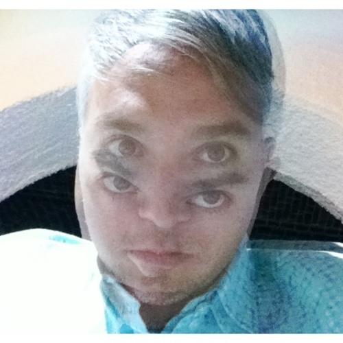 monchosanchez's avatar